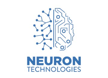 Neuron Technologies