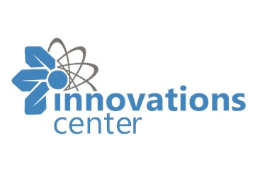 Innovations Center